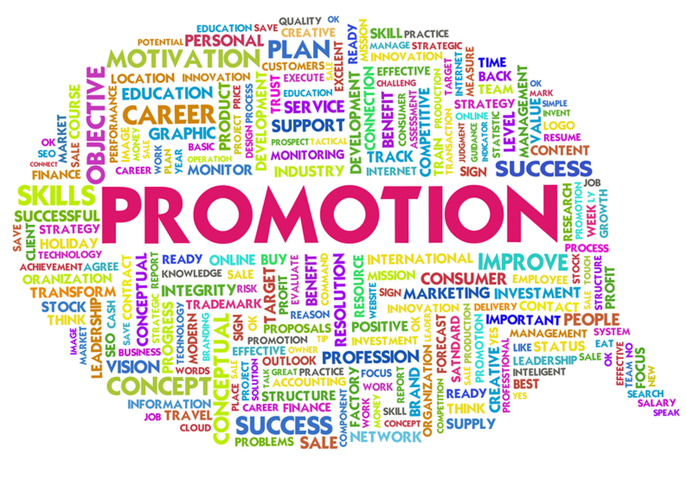 marketing promotion Looking for a specific item or just browsing for ideas marketing promotions is your one-stop shop for promotional products, printing and business gifts.