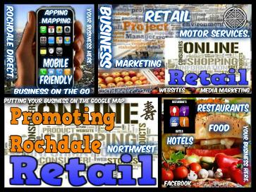 Retail-marketing